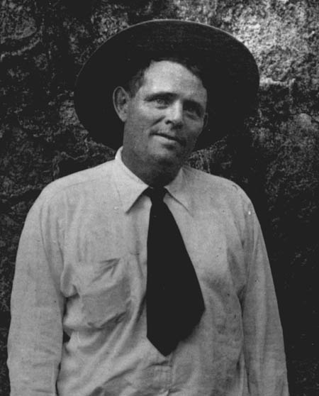 an analysis of bucks character in call of the wild by jack london The call of the wild is a classic novel by jack london  buck, the lead character , is a much loved and pampered dog living a comfortable life on a ranch under.